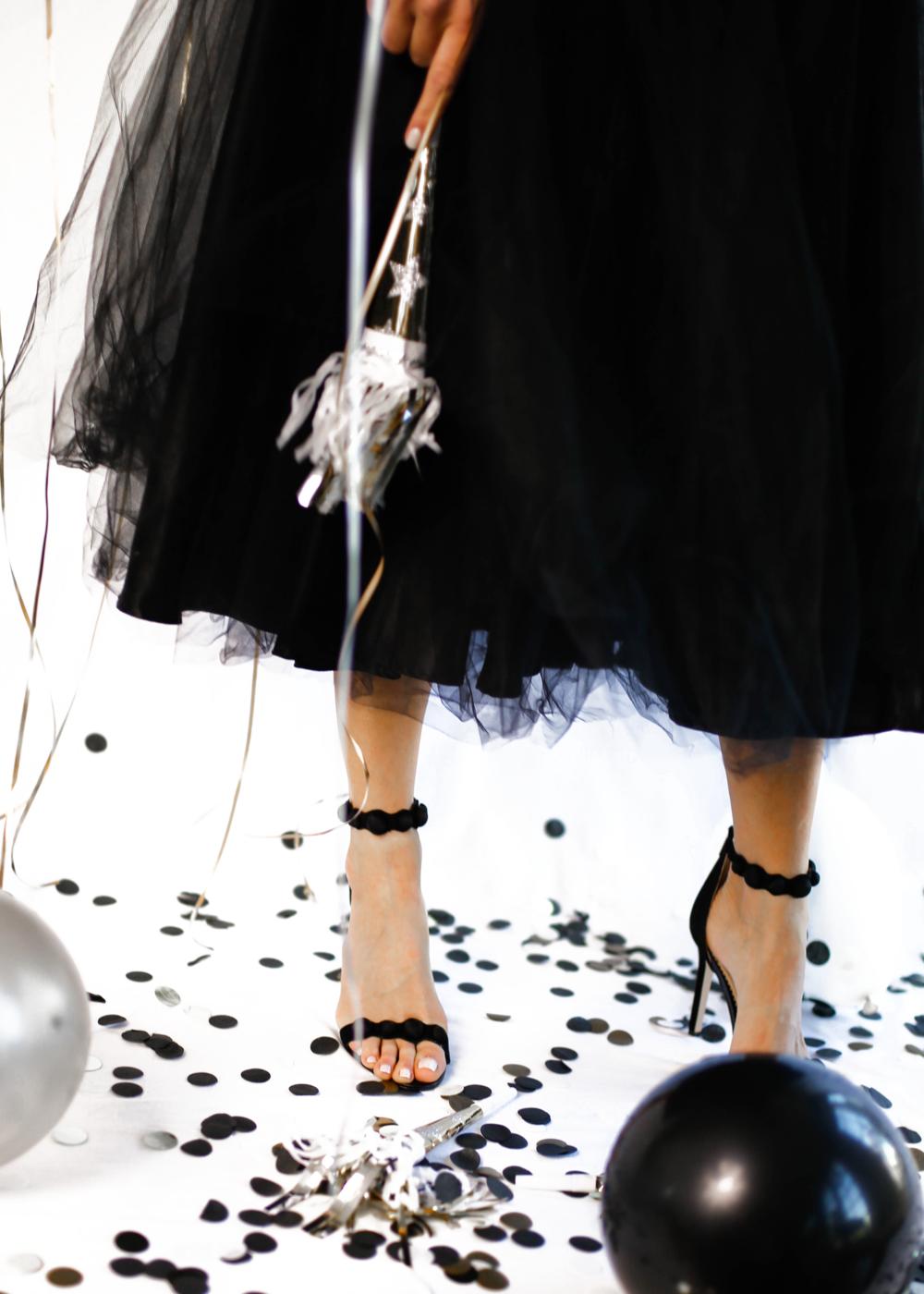 black ankle strap heel.png