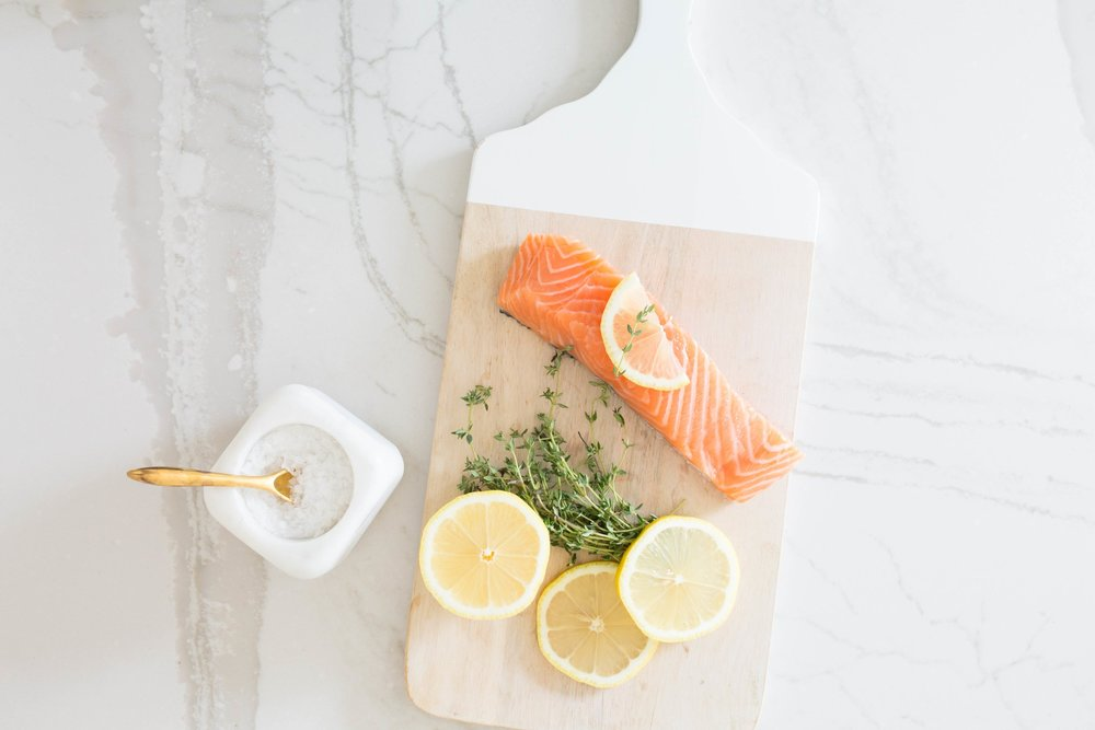 salmon on cutting board.jpg