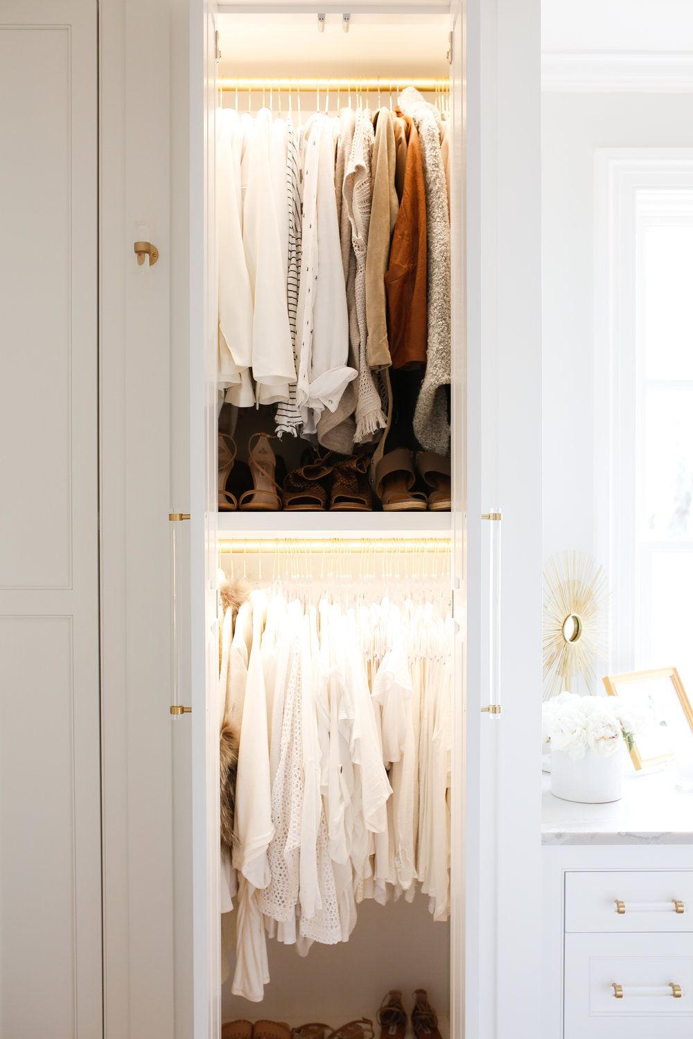 closet with door open.jpg