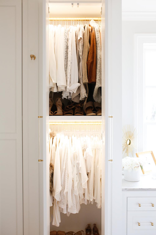 closet with door open.jpg