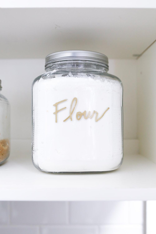 flour container.jpg