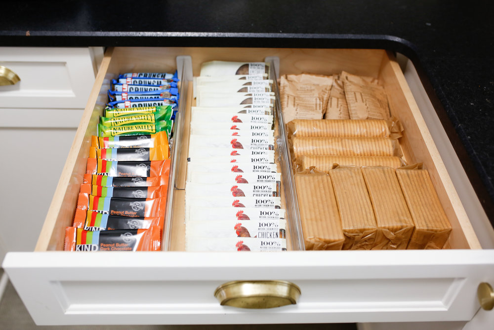 Snack drawer.jpg