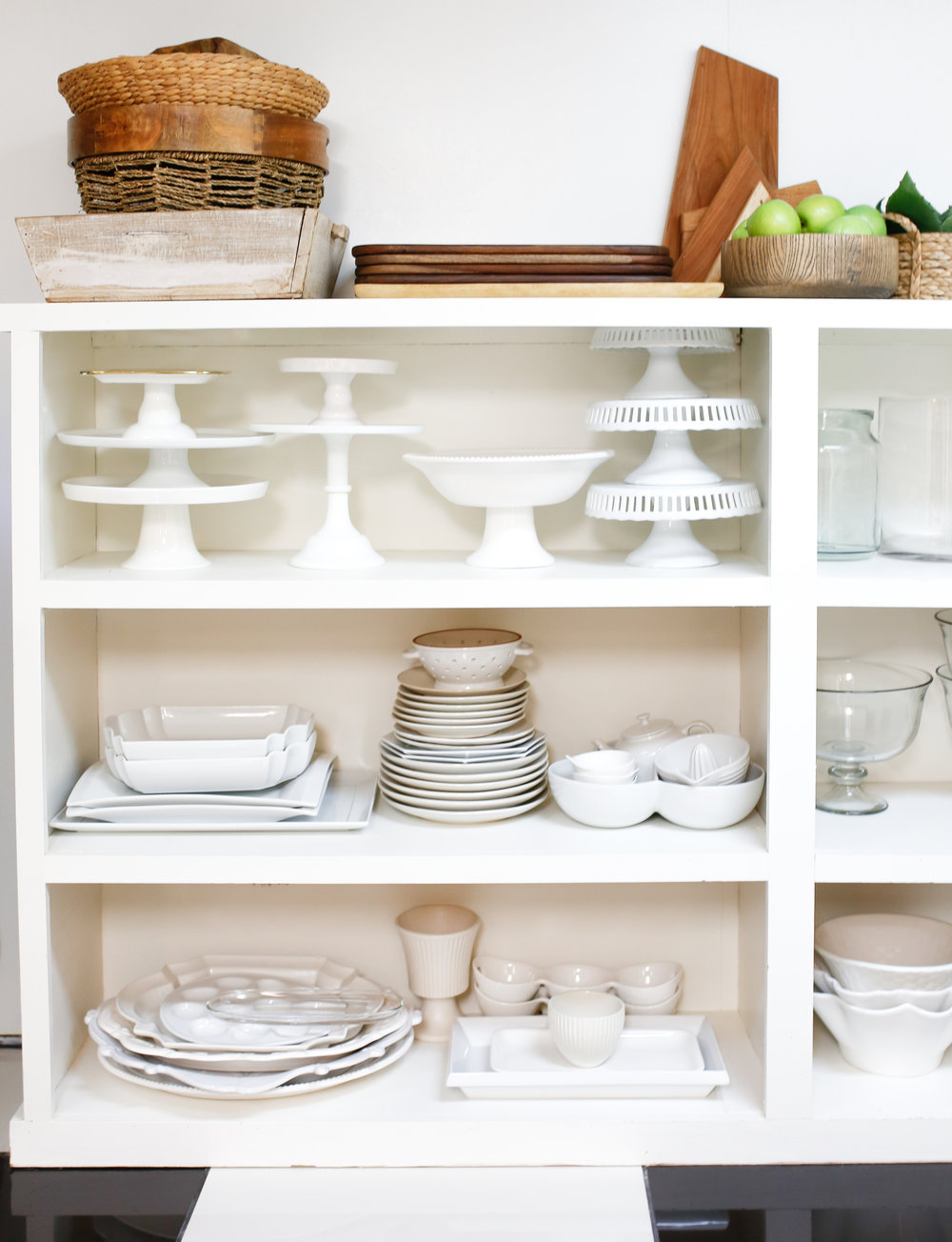basement shelves.jpg