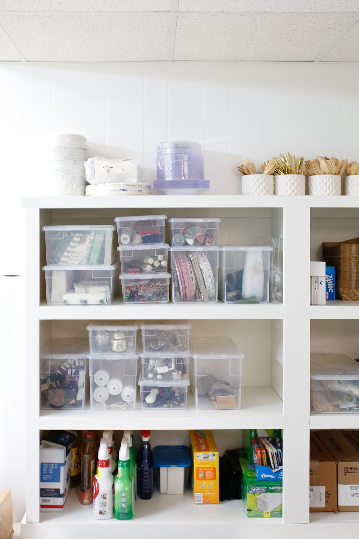 household items.jpg