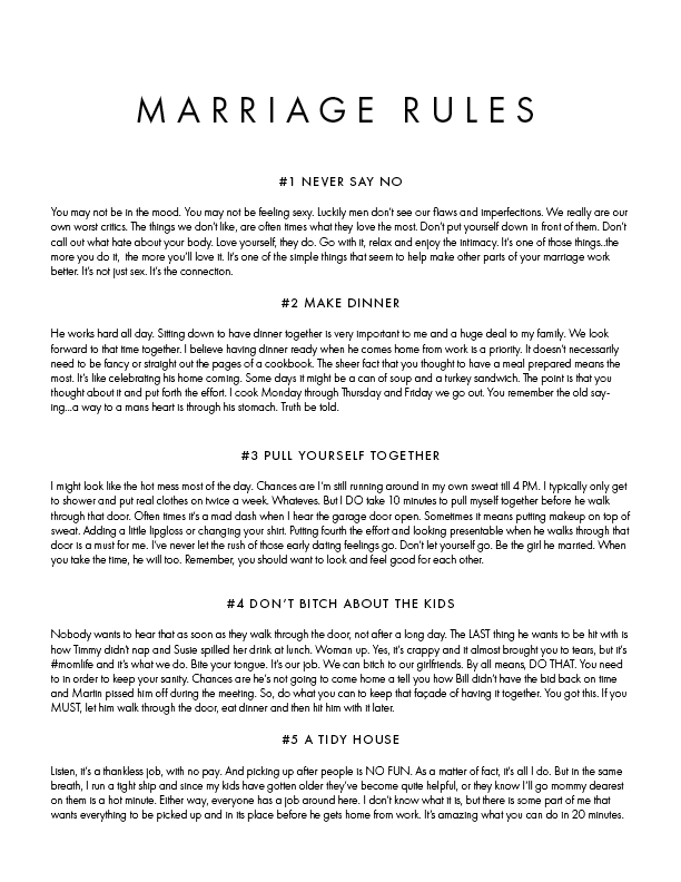 Marriage Rules.png