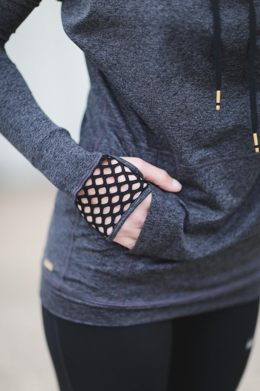 sleeve detail on pullover.jpg