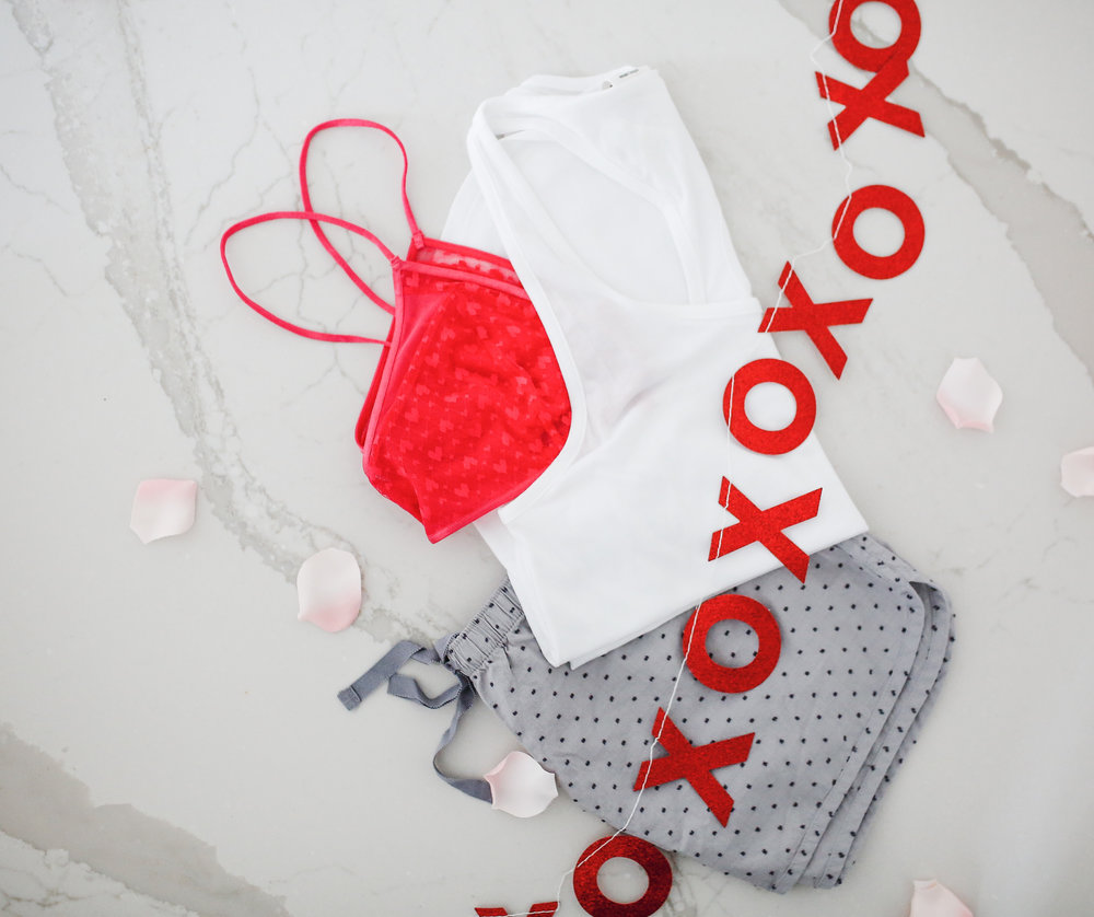 tank top bra flat lay.jpg