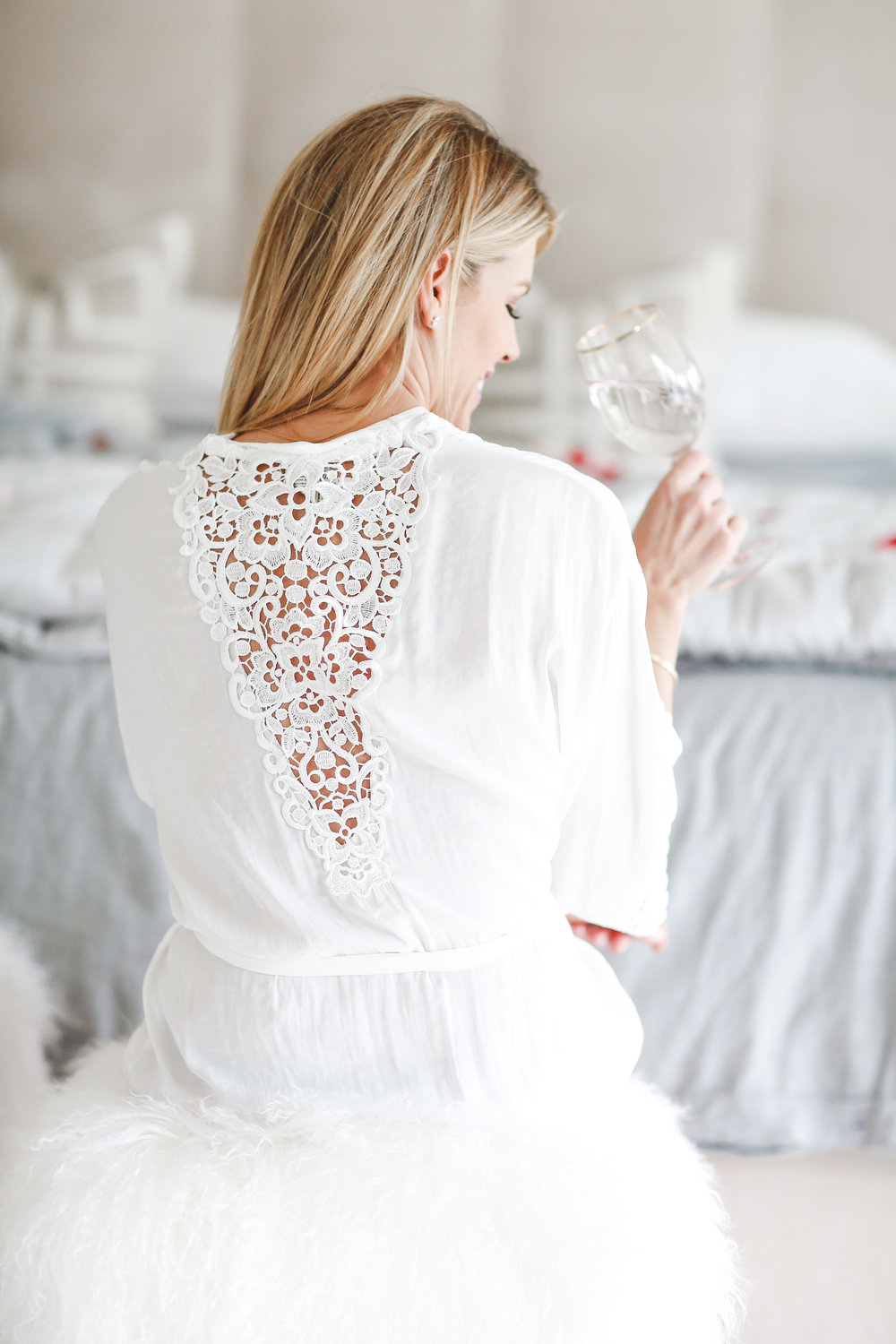 back of robe with wine glass.jpg