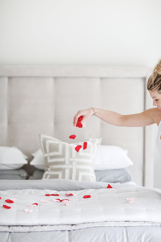 spreading rose petals.jpg