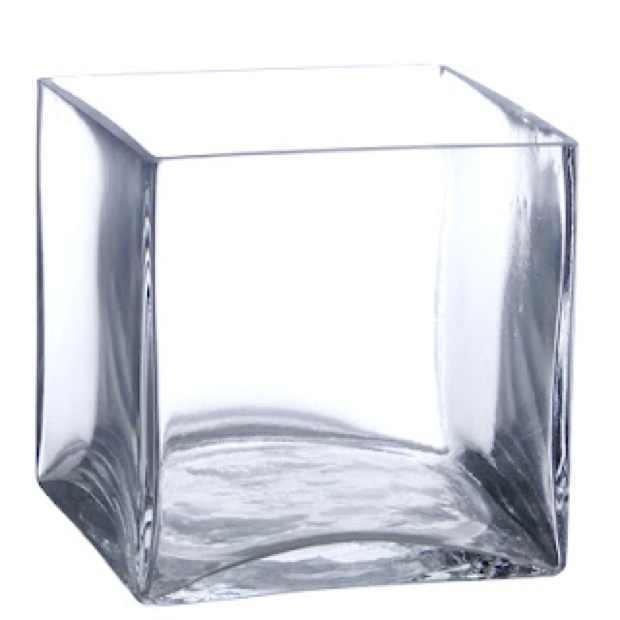 cube-clear-glass-vase.jpg