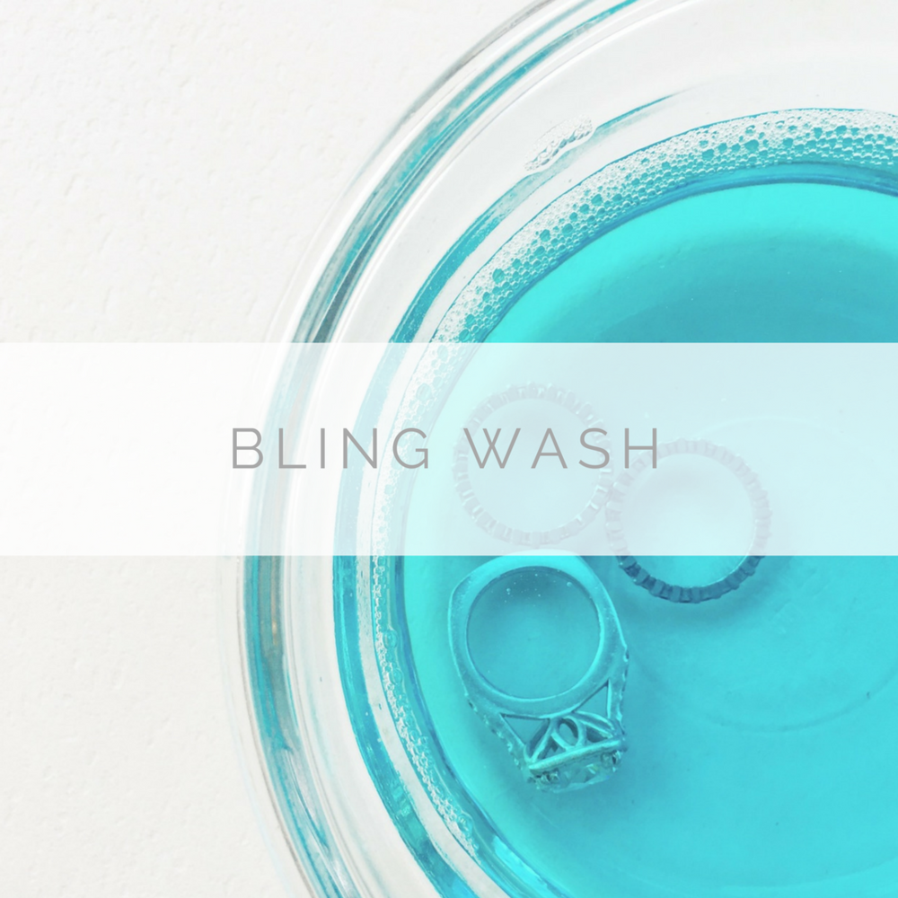 BLING WASH-5.png