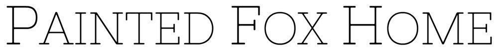 PaintedFoxHome-Logo300.jpg