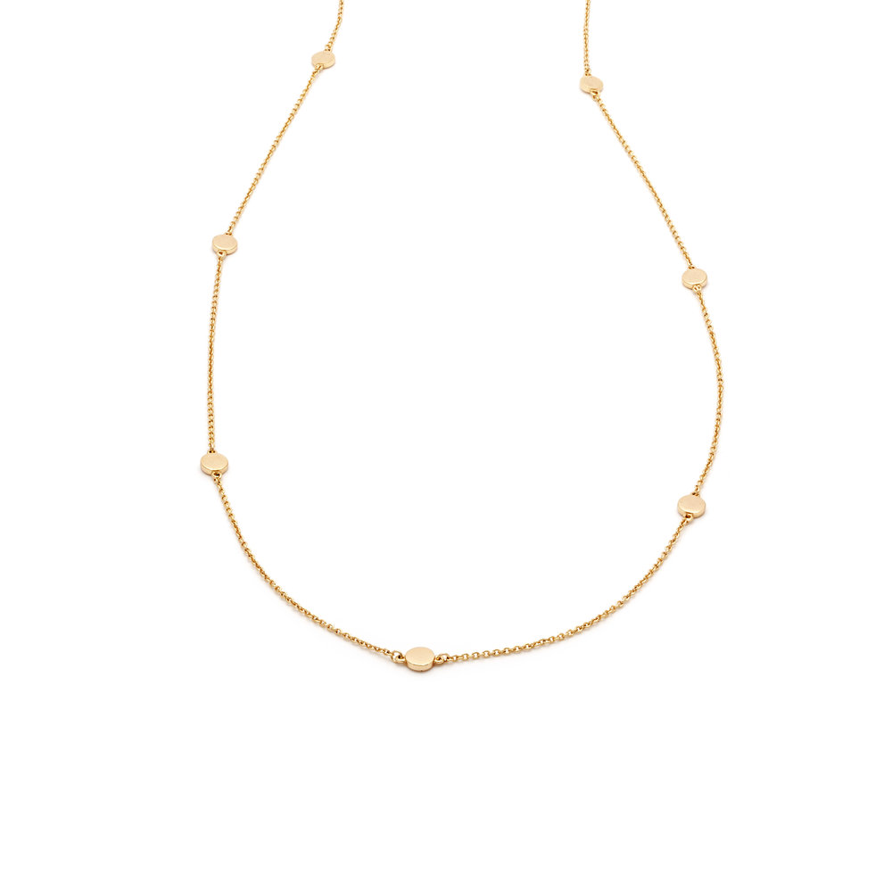 necklace 3 side.jpg