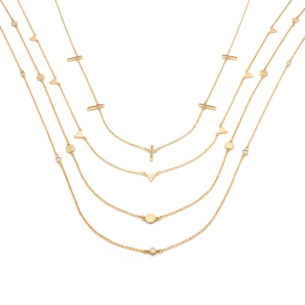necklace grouping.jpg
