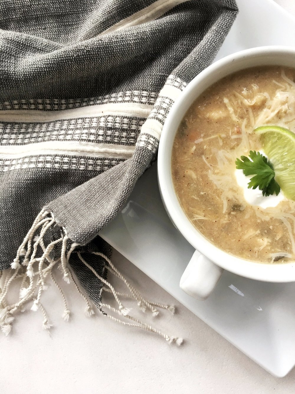 WHITE CHICKEN CHILI.jpg