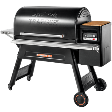 traeger-grills-timberline-1300-wood-pellet-grill.png