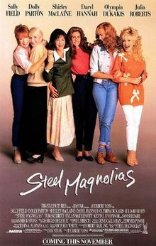 220px-Steel_magnolias_poster.jpg