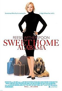 220px-Sweet_Home_Alabama_film.jpg