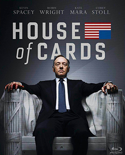250px-House_of_Cards_season_1.png