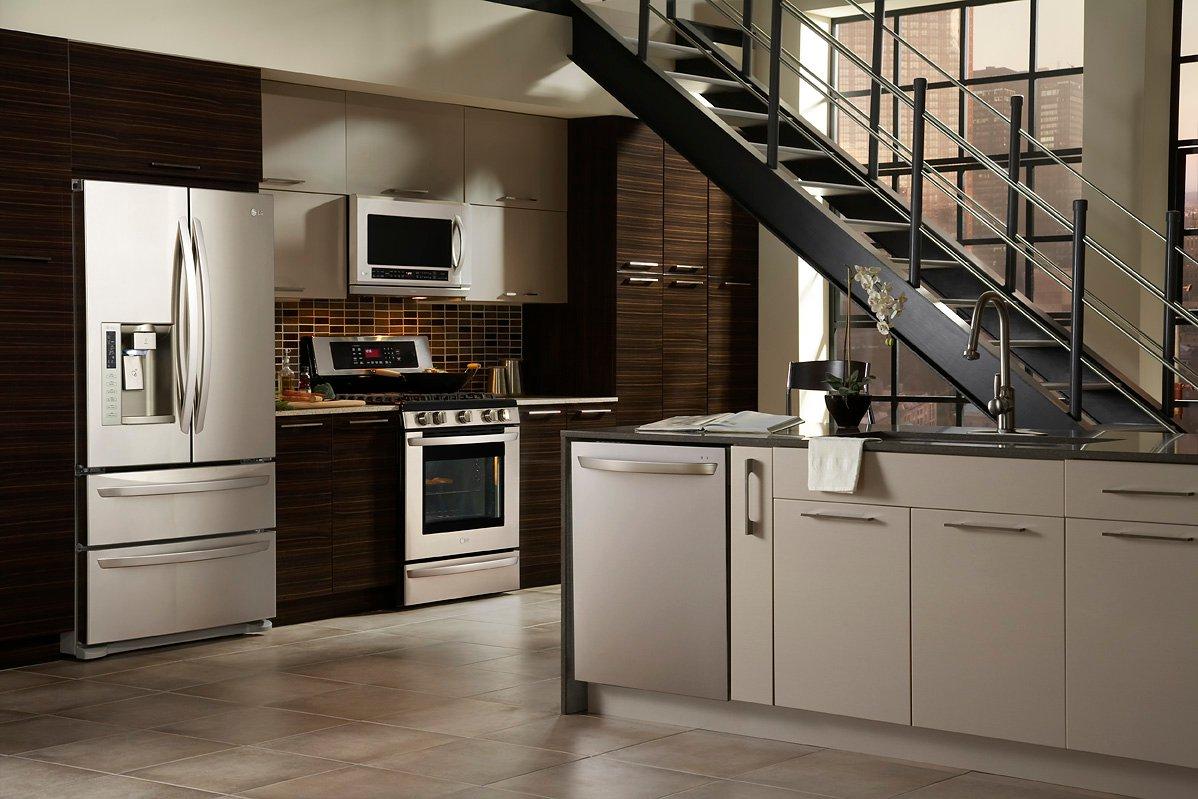 Uncategorized Lg Kitchen Appliances lg appliances american specialties 6 jpg