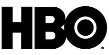 HBO.jpeg