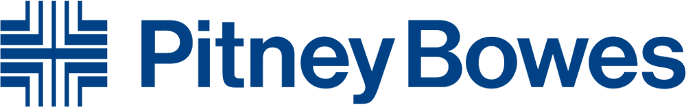 Pitney-Bowes-logo.png