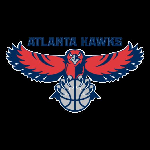 l99357-atlanta-hawks-logo-16989.png