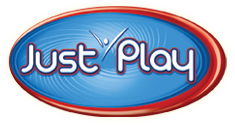JustPlaylogo.png