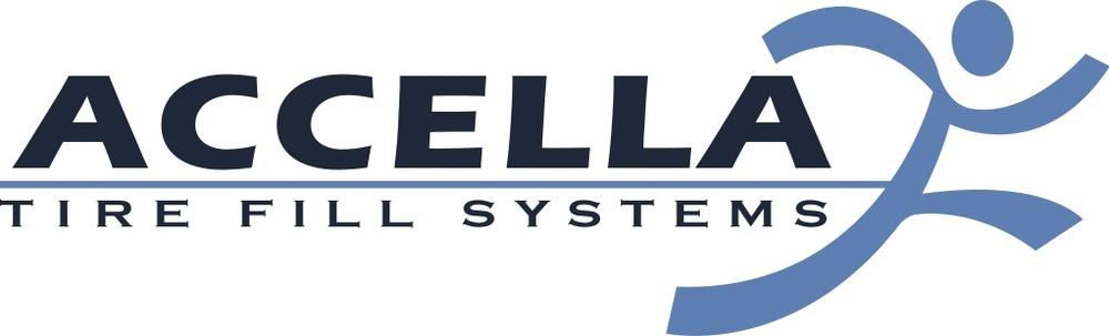 Accella Logo.jpg
