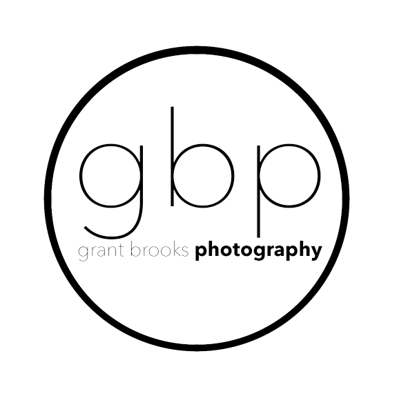 Grant Brooks Photography
