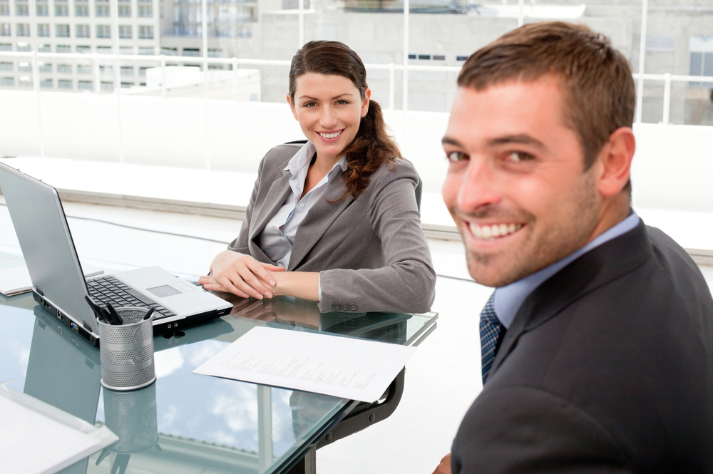 Consultant Certification For Hr Consultants Chief Human Resources