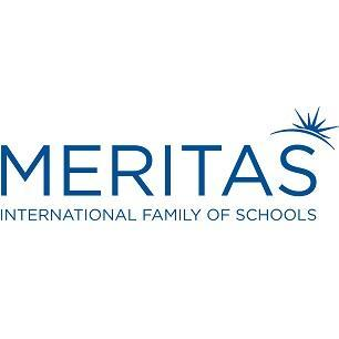 Meritas_Schools_Logo.jpeg