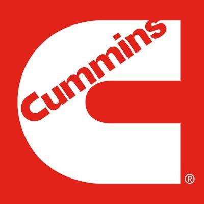 Cummins_Logo.jpg