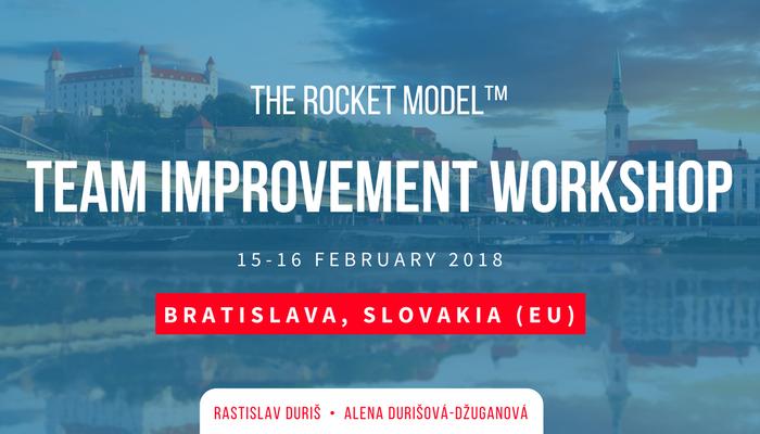 TIW Bratislava 2018.png