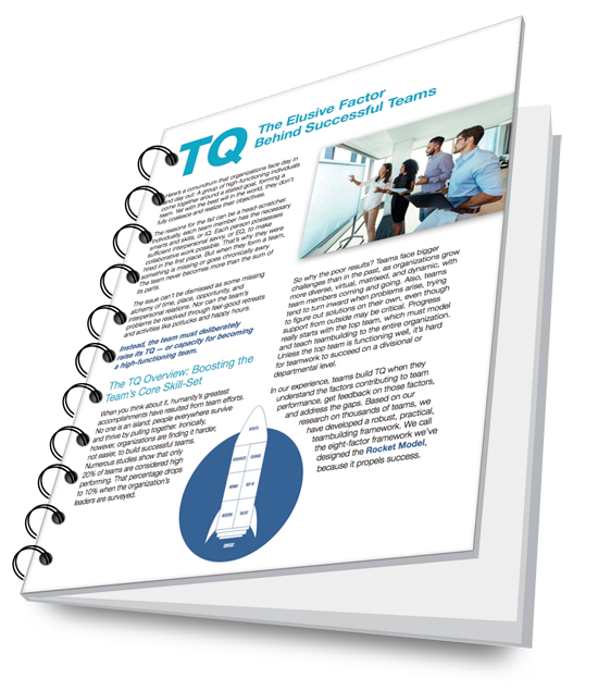 TQ-Rocket-Model-eBook-Cover.png