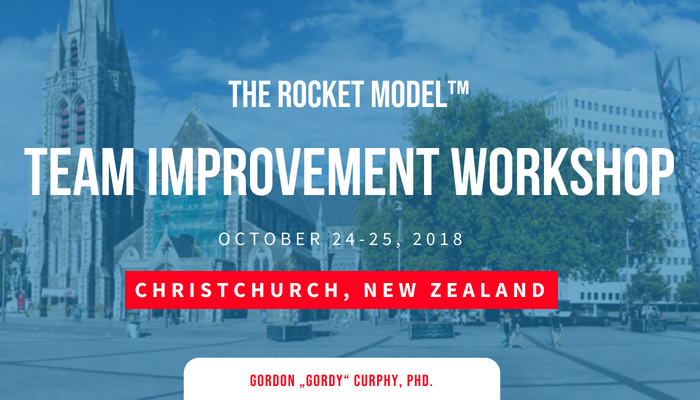 TIW Christchurch New Zealand 2018.jpg