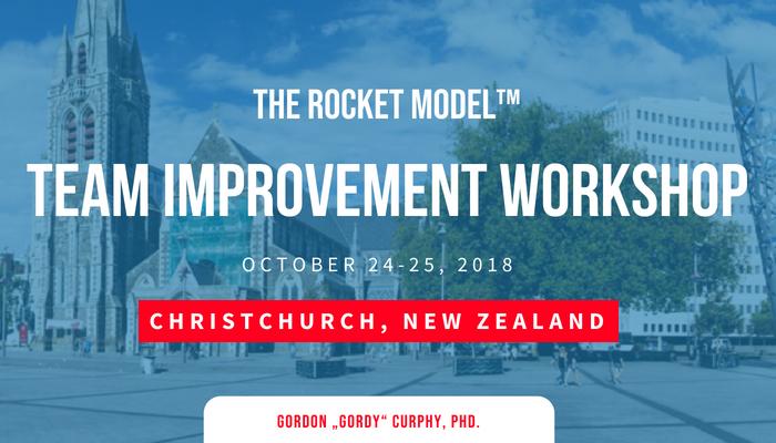 TIW Christchurch New Zealand 2018.jpg