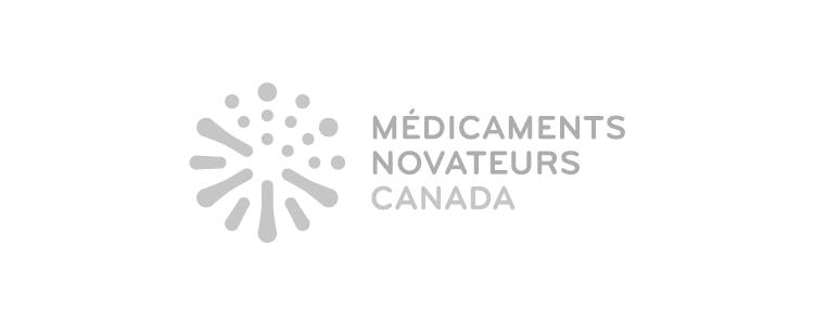 SDLV-logos-MNC.png