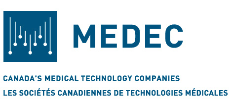 MEDEC_Logo_tagline.jpg