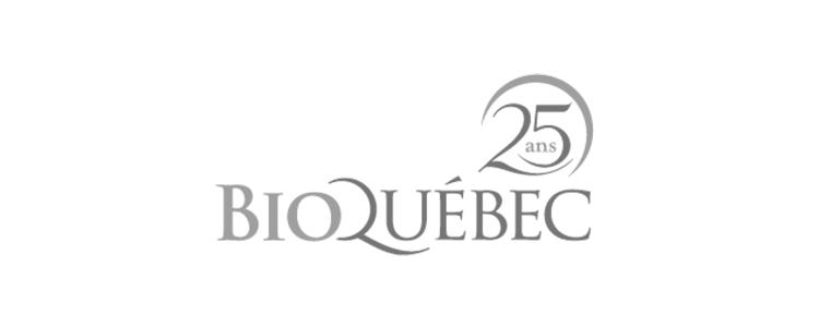 BIOQC-logo-partenaires-8.png