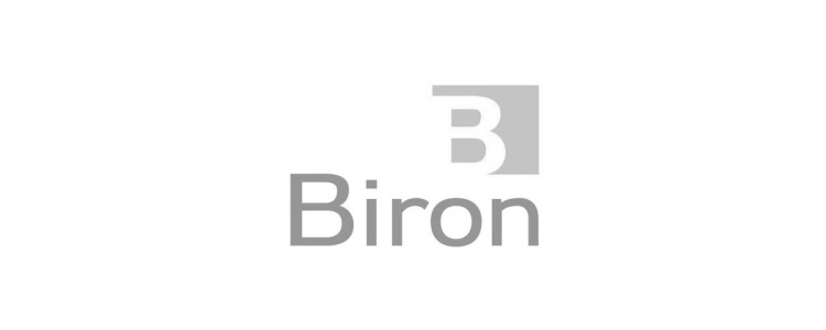 SDLV-logos-biron.png