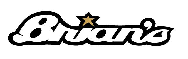 BRIANS_logo Bstar.jpg