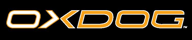 oxdog-logo.jpg