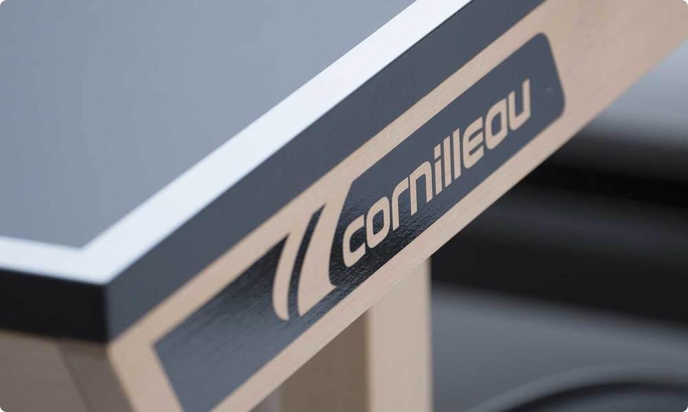 cornilleau-12.jpg