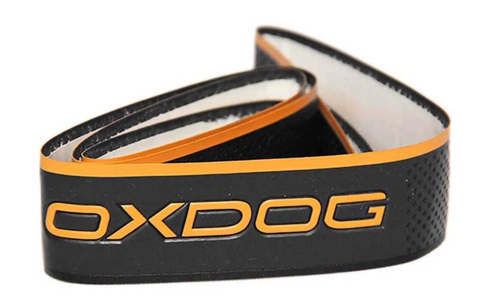 oxdog-4.jpg