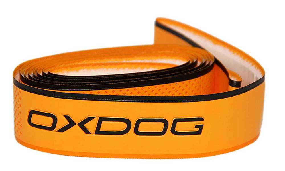 oxdog-5.jpg