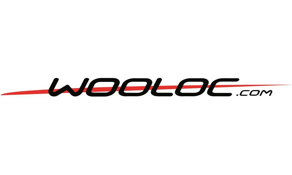 wooloc-logo-1.jpg