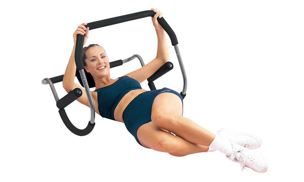 fitness-3.jpg