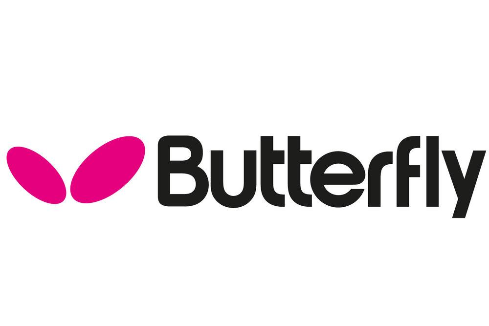 butterfly-logo.jpg