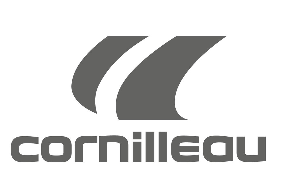 cornilleau-logo.jpg